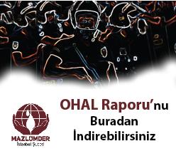 OHAL Raporu