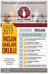 adana-mazlumder-adana-subesi-2017-insan-hakla