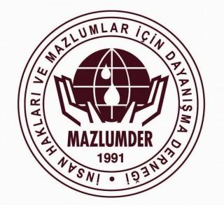 mazlumder-istanbul-iftari-3-haziran-cumartesi