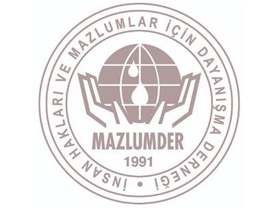 basinda-mazlumder